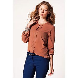 NG Style Byork Bluz