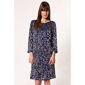 NG Style Laikan Elbise