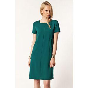 NG Style Lakennas Elbise