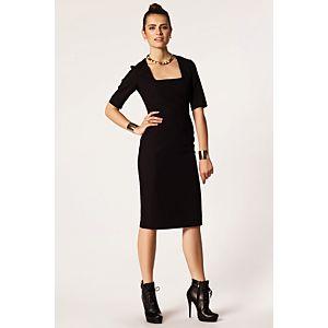 NG Style Lanke Elbise