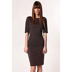 NG Style Lapeton Elbise