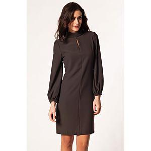 NG Style Lapuzzan Elbise