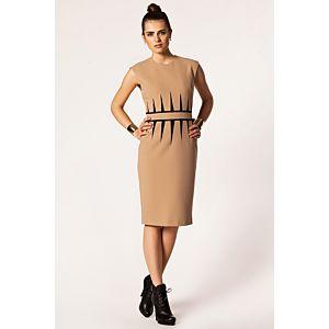 NG Style Leipzi Elbise