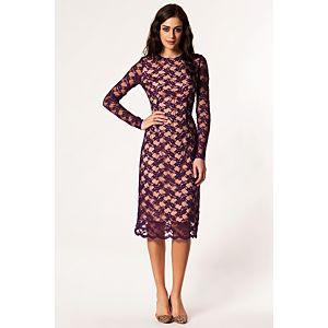 NG Style Leylan Elbise