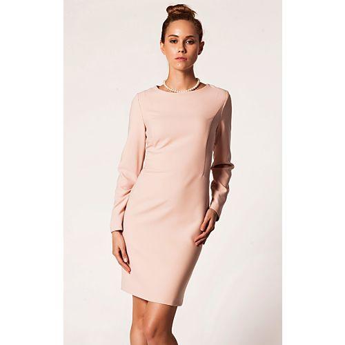 NG Style Limni Elbise