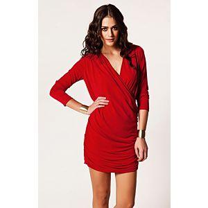 NG Style Lindino Elbise
