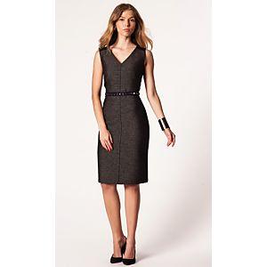 NG Style Lizbon Elbise