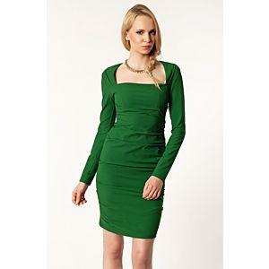 NG Style Loda Elbise