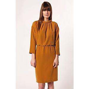NG Style Lunbi Elbise