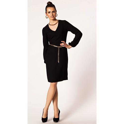 NG Style Lupi Elbise