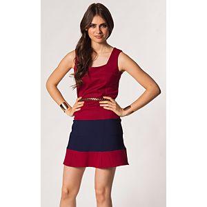 Nisa Kalo Collection Elbise