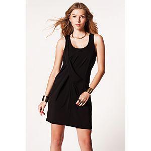 Only Luxi Kolsuz Elbise
