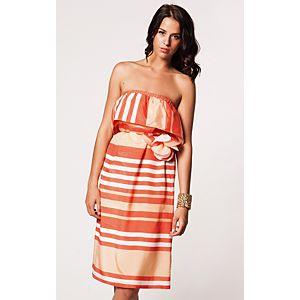 Roman Elbise