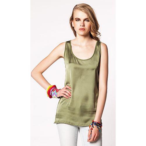 United Colors of Benetton Bluz