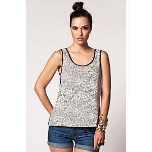 Vero Moda Filippe Tişört
