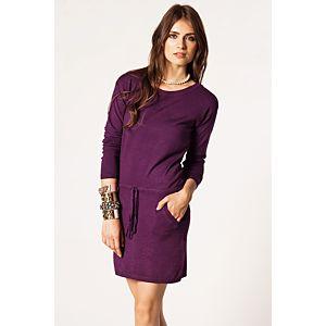 Vero Moda Glory New Büzgülü Elbise