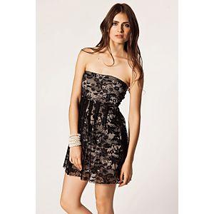 Vero Moda Lady Lace Elbise
