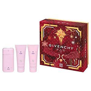 Givenchy Play Set 75 mL Edp