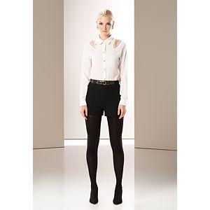 Milla by trendyol Ivory Gömlek