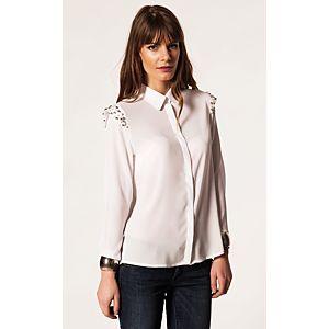 Modagram Pearl Gömlek