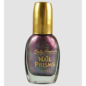 Sally Hansen Nail Prisms Oje