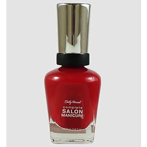 Sally Hansen Salon Manicure Oje