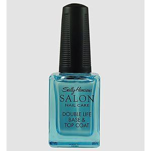 Sally Hansen Salon Nail Care Oje