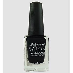 Sally Hansen Salon Nail Lacquer Oje