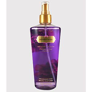 Victoria's Secret Berry Kiss Parfümlü Vücut Şampuanı 250mL