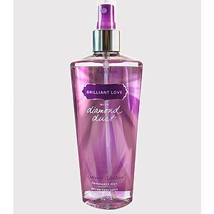 Victoria's Secret Brilliant Love Parfümlü Vücut Spreyi 250mL