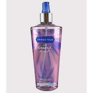 Victoria's Secret Lumini Touch Parfümlü Vücut Spreyi
