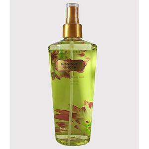 Victoria's Secret Midnigt Mimaso Parfümlü Vücut Spreyi 250mL