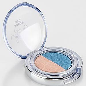 Victoria's Secret Shadow Due İkili Göz Farı Blue Bellini 1 Gr