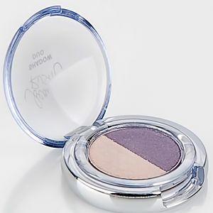 Victoria's Secret Shadow Due İkili Göz Farı Plum Bubbly 2 Gr