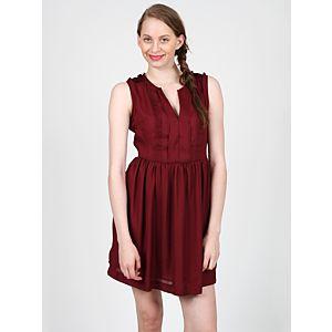 AMERICAN EQUIPMENT Elbise