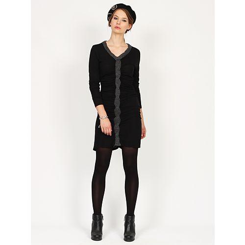 ANNA SCOTT Elbise