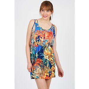 CRAB'S Elbise