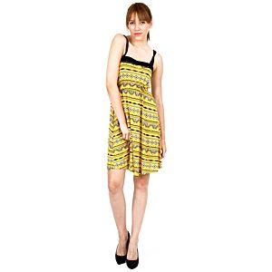 E-VIE Elbise