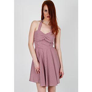 FIX ATELIER Elbise