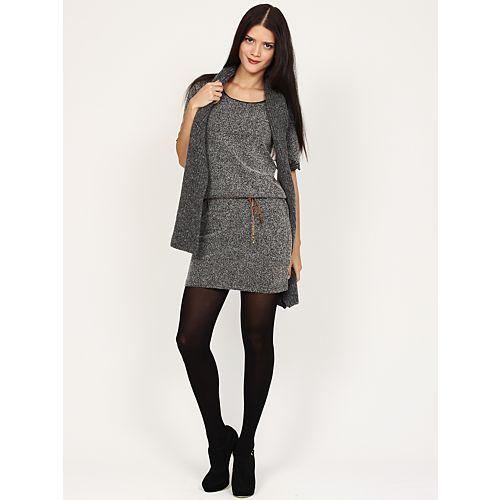 MAISON SCOTCH Elbise