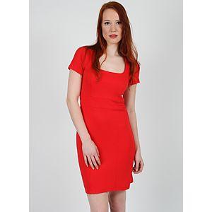 NEW YORK GLAMOUR Elbise