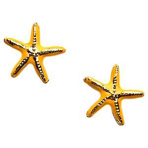 Wish Aksesuar Deniz Yıldızı Küpe