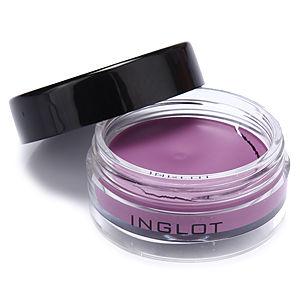Inglot AMC Eyeliner Gel 73
