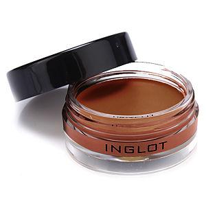 Inglot AMC Eyeliner Gel 90
