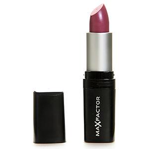 Max Factor Colour Collections Lipstick 711