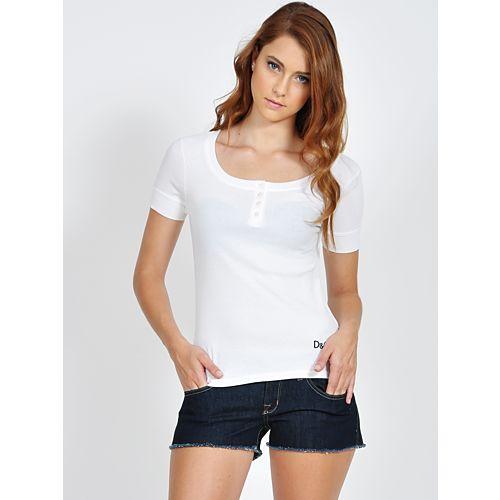 DOLCE & GABBANA T'shirt