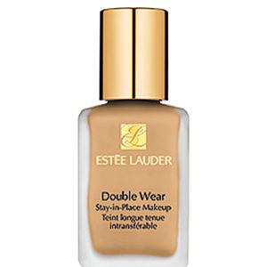 Estee Lauder Double Wear Makeup Fondöten 2C1 Dusk