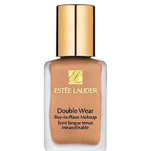 Estee Lauder Double Wear Makeup Fondöten Cashew