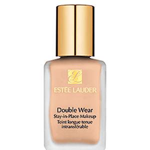 Estee Lauder Double Wear Makeup Fondöten Desert Beige