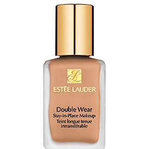 Estee Lauder Double Wear Makeup Fondöten Shell Beige